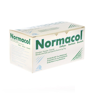 Normacol sach. 30 x 10g