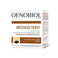 Oenobiol Teint bronze capsules 30pc