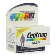 Centrum Men tabl 30