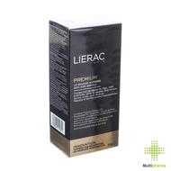 Lierac Premium Superieur Masker Absoluut Anti-Ageing Tube 75ml