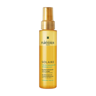 Furterer Solaire aftersunmist 100ml
