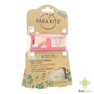 Para'kito wristband kids princess