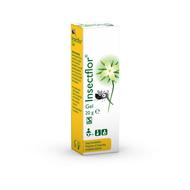 Insectflor gel 20gr