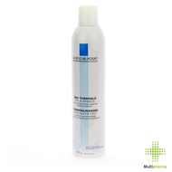 La Roche Posay Thermaal Bronwater 300ml