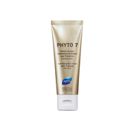 Phyto 7 creme jour chev secs 50ml