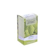 Pharmaflor Sene follicule Inde  100gr
