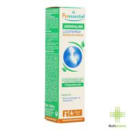 Puressentiel Respiratoire  Luchtspray 20ml