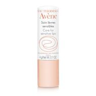 Avene Stick Gevoelige Lippen 4gr