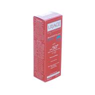 Bariesun Crème Enfants SPF50+