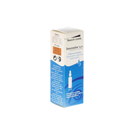 Desomedine 0,1 % collyre fl 10ml