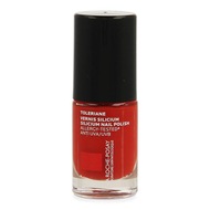 Lrp toleriane make up vao silicum rouge par 24 6ml