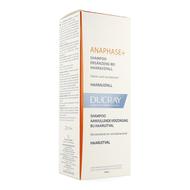 Ducray Anaphase+ Shampoo 200ml