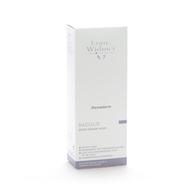 Louis Widmer Remederm Huile de bain parfumé 250ml