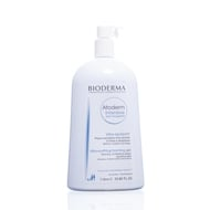 Bioderma Atoderm Intensive Schuimende Gel 1000ml