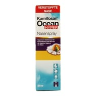 Kamillosan ocean hyper spray nasal 20ml