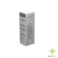 SVR Liftiane Serum 30ml