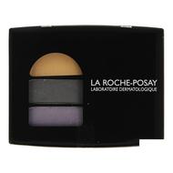 La Roche Posay Toleriane make up oap smoky gris 01 1pc