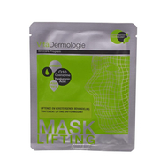 Vitadermologie traitem.lift. raffermis. masque 1