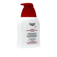 Eucerin Intim-Protect 250ml