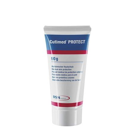 Cutimed Protect crème tube 90gr