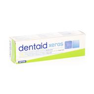 Dentaid Xeros tandpasta 75ml