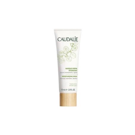 Caudalie Masque Crème Hydratant  75ml