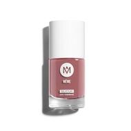 Même Silicium nagellak rozenhout 07 10ml