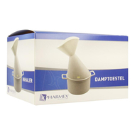 Pharmex inhalator nicolay plast