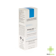La Roche Posay Rosaliac UV Licht 40ml