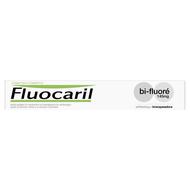Fluocaril Tandpasta bi-fluore witte tanden 75ml