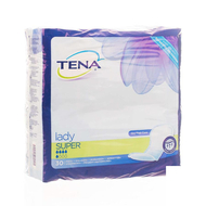 Tena lady super 30 761730