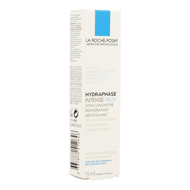 La roche posay hydraphase intense yeux 15ml