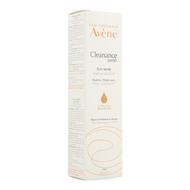 Avene Cleanance Expert Getinte Verzorging 2st