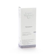 Louis Widmer Remederm Shampoo 150ml