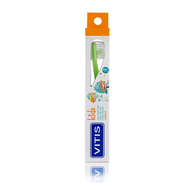 Vitis kids tandenborstel