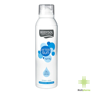 Bodysol after sun spray 150ml