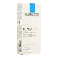 La Roche Posay Effaclar Mat 40ml