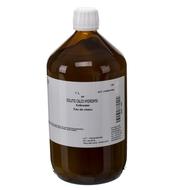 Fagron Kalkwater 1L