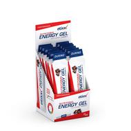 Etixx Nutritional energy gel cola 12x38gr