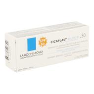 La Roche Posay Cicaplast Baume B5 SPF50  40ml