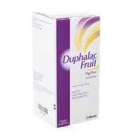Duphalac fruit sir sach 20 x 15ml