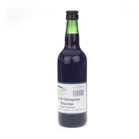 Vin quinquina 750ml pharmafl