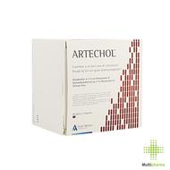 Artechol gel 90st