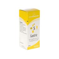Vanocomplex n 5 gastric gutt 50ml unda