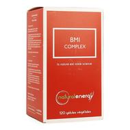 Natural energy bmi complex caps 120