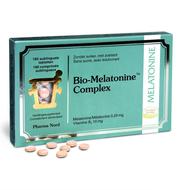 Bio-melatonine complex comp 180