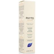 Phyto Phytovolume Spray brushing volumateur 150ml