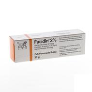 Fucidin zalf 2 % 30g