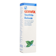 Gehwol Balsem Voetfris 75ml