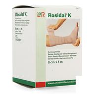 Rosidal Windel K 8cm